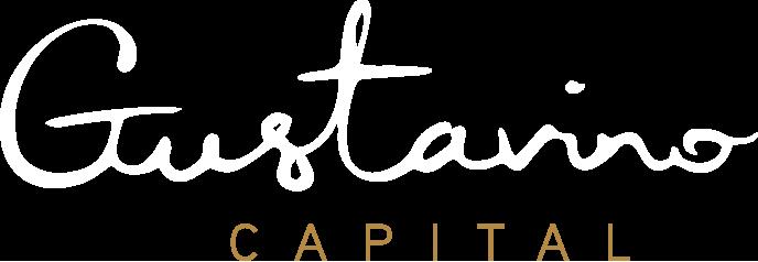 Gustavino Capital